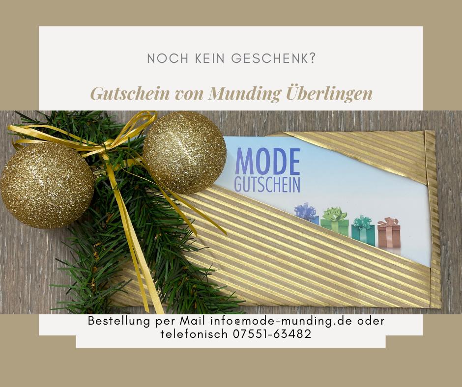 https://www.mode-munding.de/wp-content/uploads/2020/12/Gold-Weihnachten-persönlich-Facebook-Post.png
